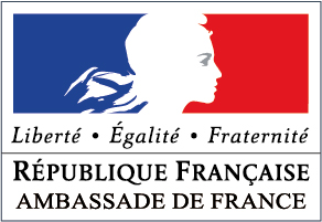 Ambassade-de-France-web