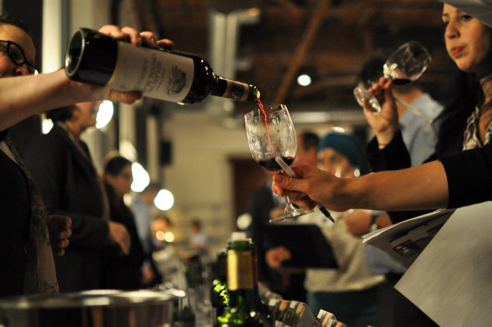 Bordeaux-wine-tasting-nyc
