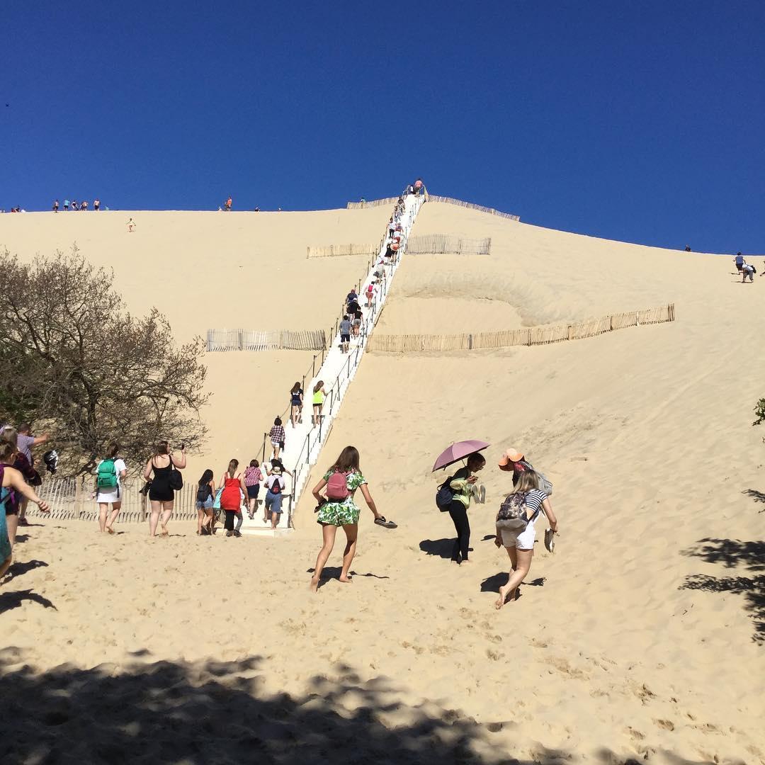 arcachon-dune-du-pilat