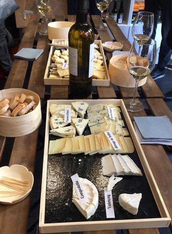 degustation-cheese-web