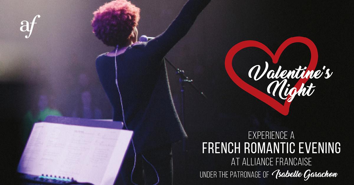 bannerFB-saintValentin-concert-NEW.jpg