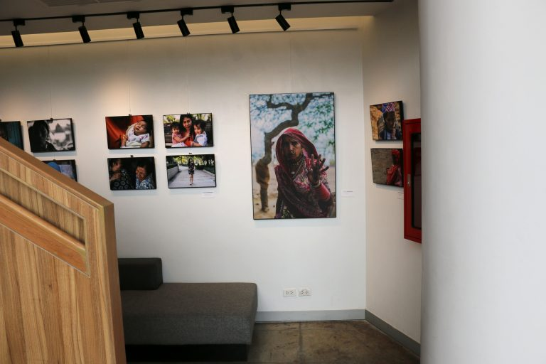 Exposition Ploy 4
