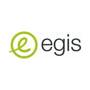 Egis is a consulting and engineering group working in the fields of transport, urban development, building, industry, water, environment and energy