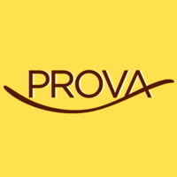 Prova is the worldwide leader in conceiving and manufacturing extracts and flavours of Vanilla, Cocoa, Coffee and other Gourmet notes for the sweet food industry