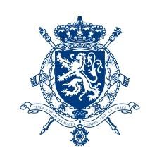 Embassy of Belgium