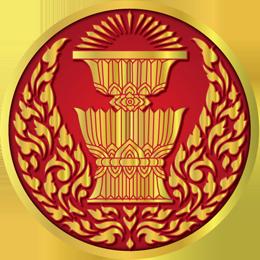 The Secretariat of the Senate