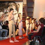 fashion-show-Alliance-Francaise-Bangkok-2021-1