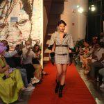 fashion-show-Alliance-Francaise-Bangkok-2021-3