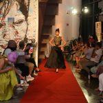 fashion-show-Alliance-Francaise-Bangkok-2021-4