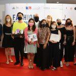 fashion-show-Alliance-Francaise-Bangkok-2021-6