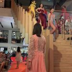 fashion-show-Alliance-Francaise-Bangkok-2021-7