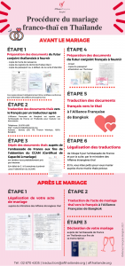 Procedure-mariage-franco-thai-web