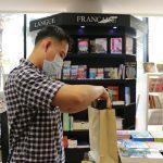 carnets-d-asie-librairie-francophone-bangkok
