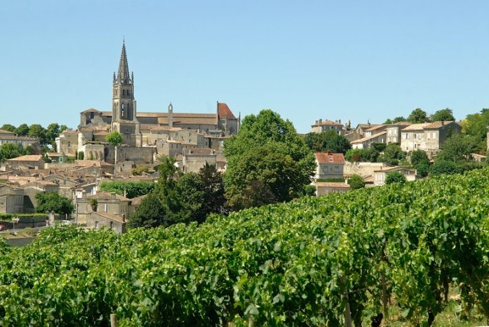 2-Village-de-SAINT-EMILION-credit-Anne-Lanta-web