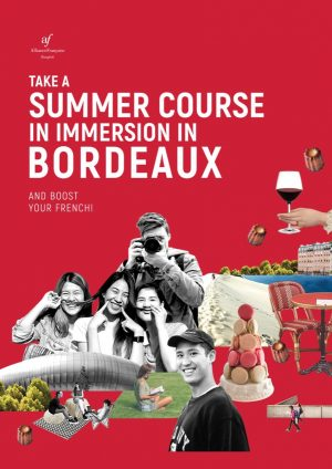 Summer-course-AF-Bordeaux_brochure-web-cover