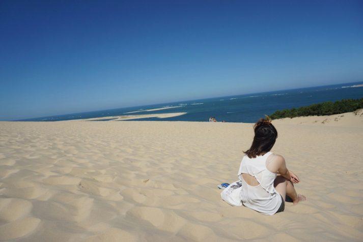 arcachon-dune-du-pilat-2
