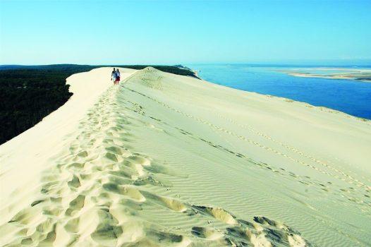 dune-du-pyla1