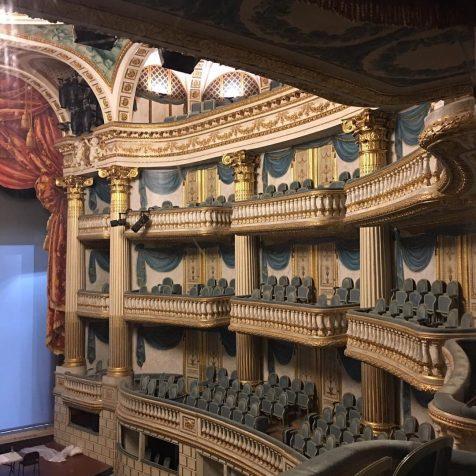 grand-theatre